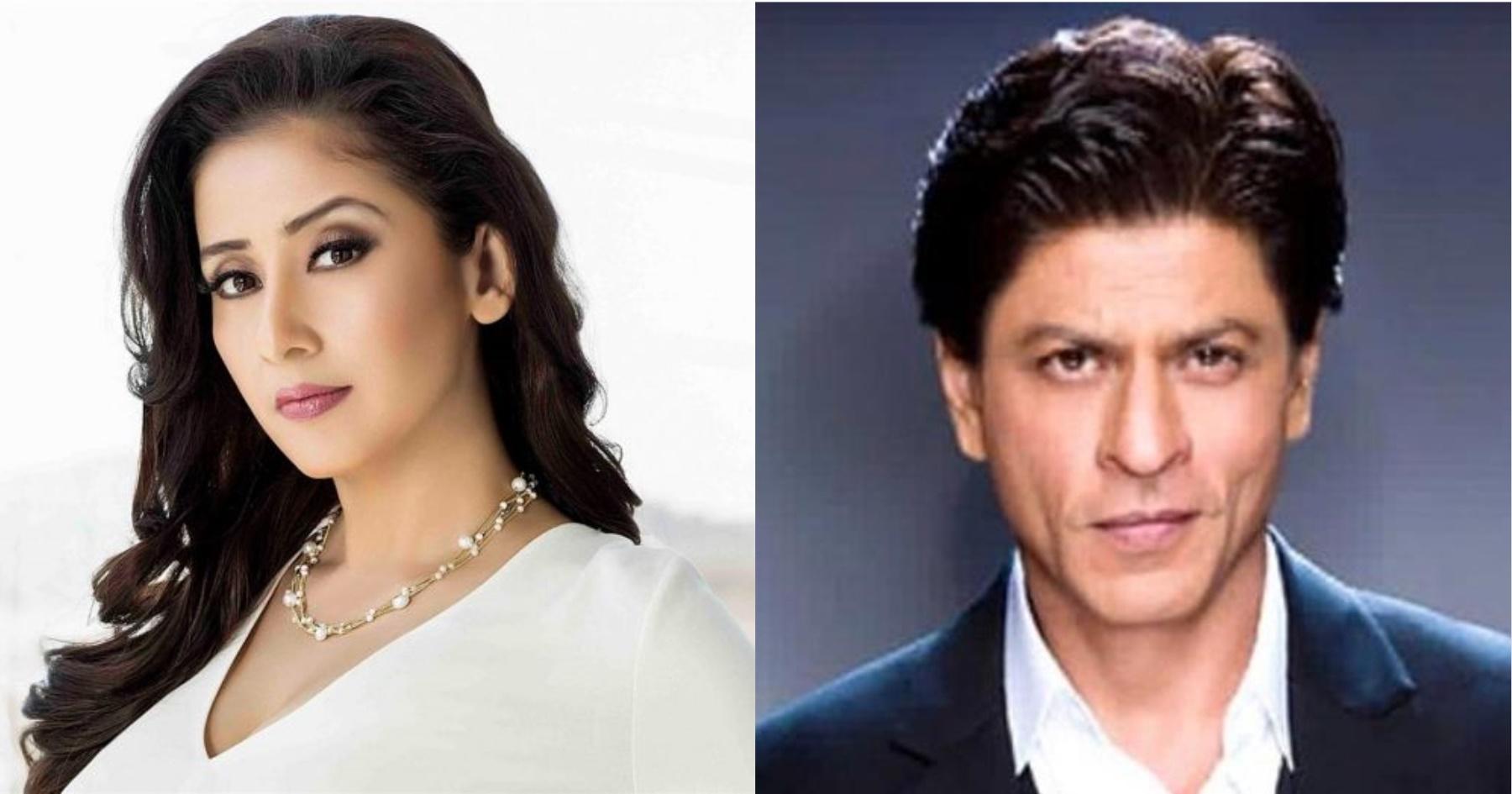 Deepika, Shah Rukh Khan dan Amitabh Bachchan antara ...